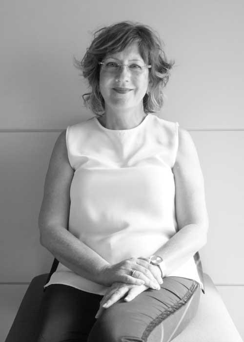Esperanza Ivorra