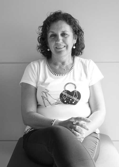 Marian Domenech