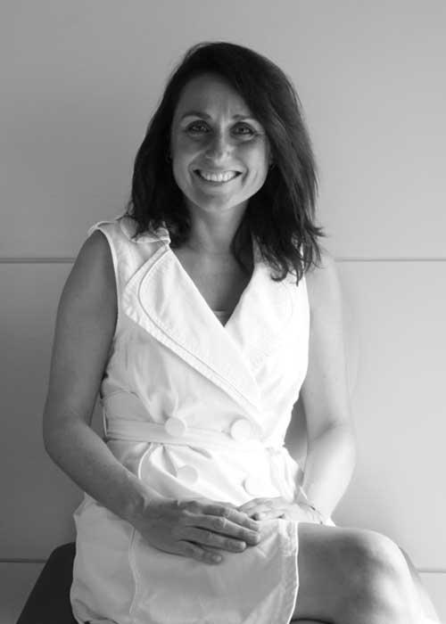 Cristina Requena