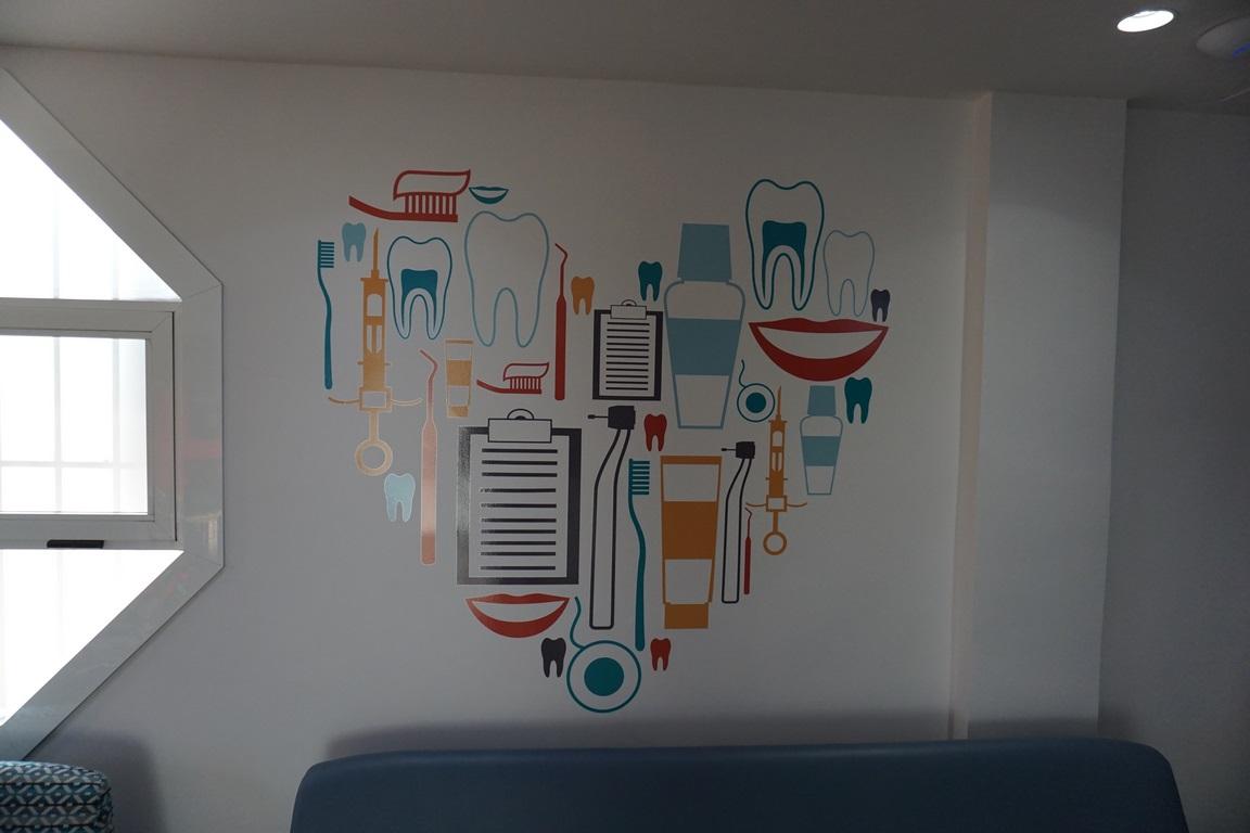 Clinica ODOTOMAR