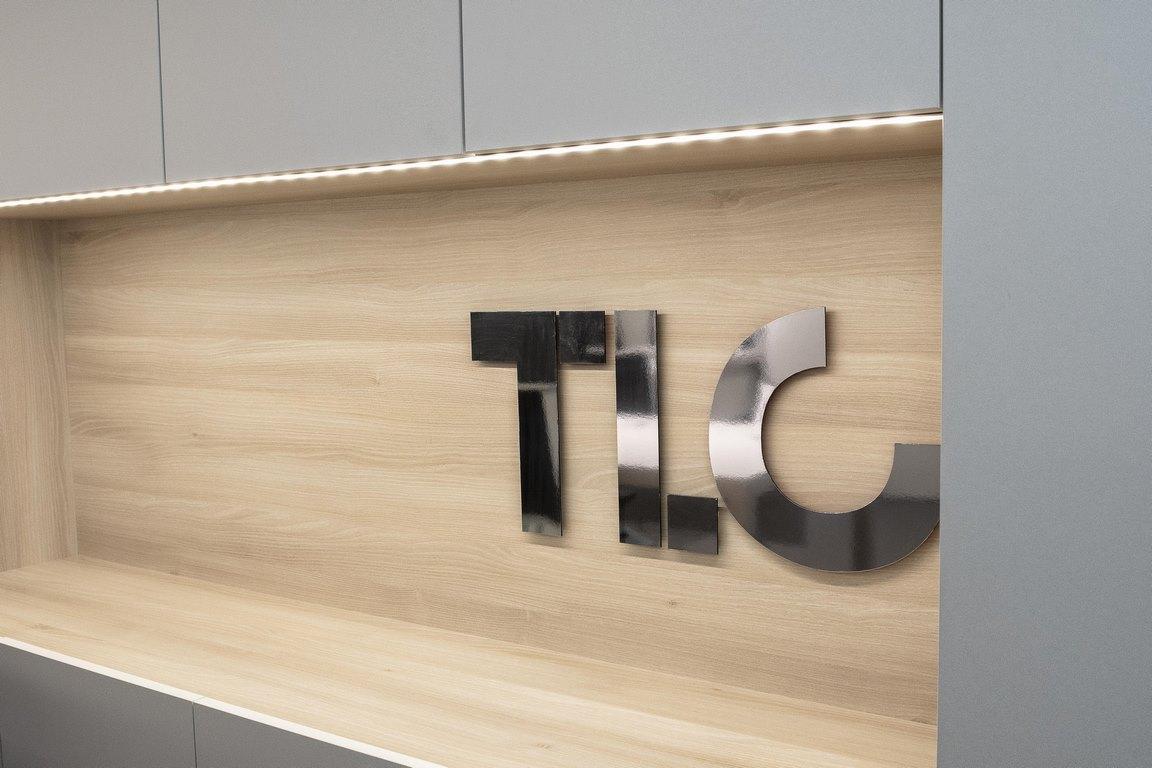 Antes-Despues Oficinas TLC